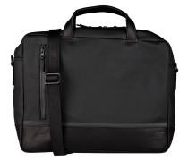 Laptop-Tasche BILLUND