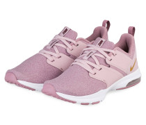 Fitnessschuhe AIR BELLA TR - ROSE