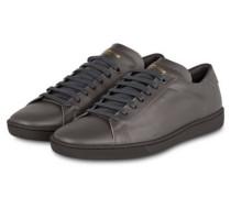 Sneaker SL/01 - GRAU