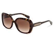 Sonnenbrille MK2081