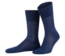 Socken TIAGO