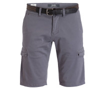 Cargo-Shorts FILE Loose-Fit