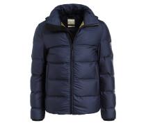 2a719f4ffba5 BUGATTI® Herren Jacken   Sale -70% im Online Shop