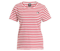 T-Shirt BRUTUS