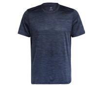 T-Shirt TECH GRADIENT