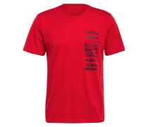 T-Shirt 3X3