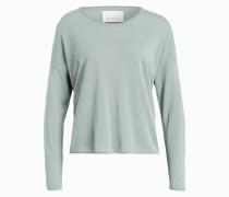 Pullover KALLY