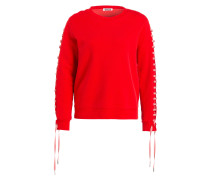 Sweatshirt CITA
