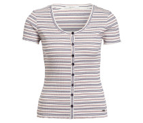 T-Shirt ANEMONE