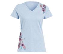 T-Shirt ZEPHIRA