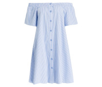 Off-Shoulder-Kleid DERBY