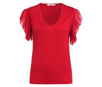 T-Shirt AUTEUIL