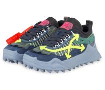 Sneaker ODSY-1000 - DUNKELBLAU/ HELLBLAU