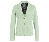 42961a8353f07b White Label Online Shop | Mybestbrands