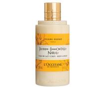 JASMIN-IMMORTELLE-NEROLI 250 ml, 9.6 € / 100 ml