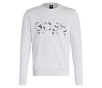 Sweatshirt SALBO ICONIC