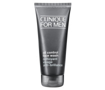 CLINIQUE FOR MEN 200 ml, 13 € / 100 ml