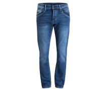 Jeans TRACK Regular Fit