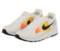 Sneaker AIR SKYLON II