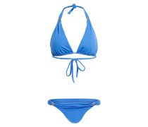 Triangel-Bikini GRENADA