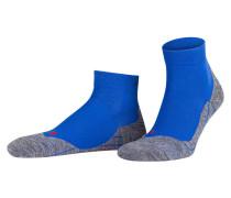 Running- Socken RU4