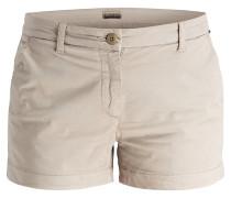 Shorts NIQUERO