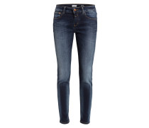 Jeans BAKER