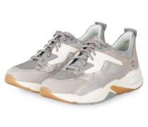 Sneaker DELPHIVILLE - GRAU/ WEISS
