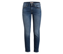 7/8-Jeans ROXANNE