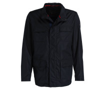 Fieldjacket - navy