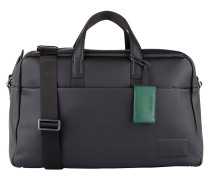 Reisetasche TASK FORCE MEDIUM