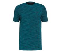 T-Shirt UA VANISH SEAMLESS
