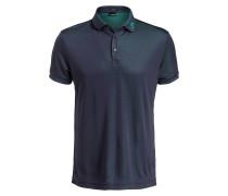 Poloshirt LUX Regular Fit