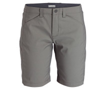 Outdoor-Shorts PERSIST - khaki