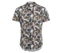 Resorthemd OLLY Extra Slim Fit