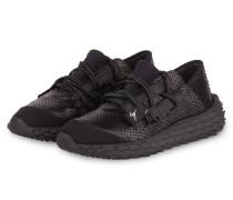 Sneaker URCHIN - SCHWARZ