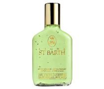 ST BARTH CORPS & BAIN