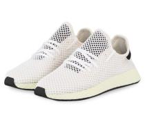 Sneaker DEERUPT RUNNER - OFFWHITE