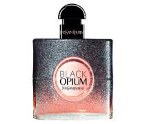 BLACK OPIUM FLORAL SHOCK 50 ml, 178 € / 100 ml