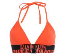 Triangel-Bikini-Top INTENSE POWER