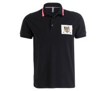 Piqué-Poloshirt SEDE
