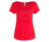 T-Shirt JANNETT