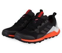 Trailrunning-Schuhe TERREX CMTK GTX