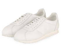 Sneaker KENNEDY - WEISS