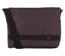 Laptop-Tasche NORTHWOOD