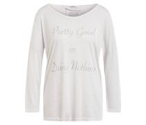 Shirt PRETTY