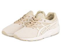 Sneaker GEL KAYANO TRAINER EVO - SAND