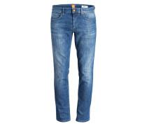 Jeans ORANGE63 Slim-Fit
