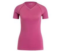 Funktionswäsche-Shirt COOL