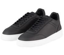 Sneaker LT 05 - SCHWARZ